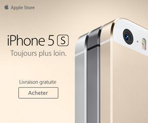 affiliate-iphone5s-2013-300_GEO_FR