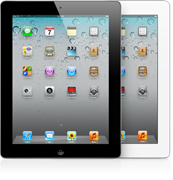 ipad2012-step0-ipad-feature-tile-ipad2