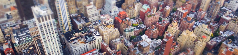 cropped-TiltShift-Buildings-1.jpg