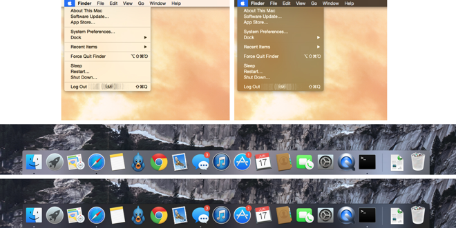 Yosemite-Dark-Mode