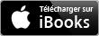 Télécharger sur iBooks