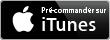 PreOrder-iTunes
