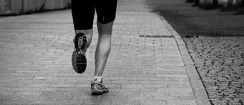 running-small